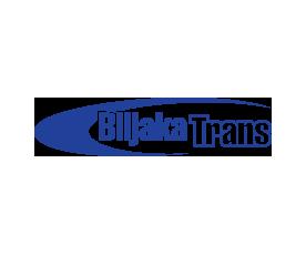 biljaka_trans