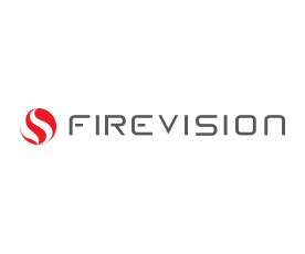firevision