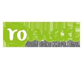 romari